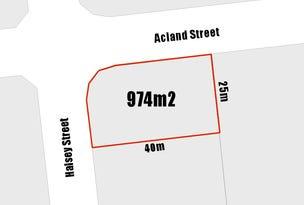 17 Acland Street, Blanchetown, SA 5357