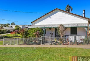 13 Marsh Street, West Kempsey, NSW 2440