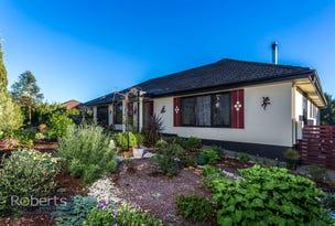 11 St Albans Court, Grindelwald, Tas 7277
