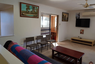 277 Troughton Road, Coopers Plains, Qld 4108
