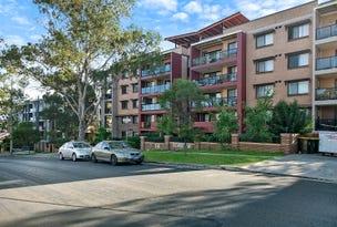3/8-14 Oxford Street, Blacktown, NSW 2148