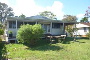 12 Marandowie Drive, Iluka, NSW 2466