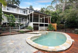 2 Kuttabul Place, Elanora Heights, NSW 2101