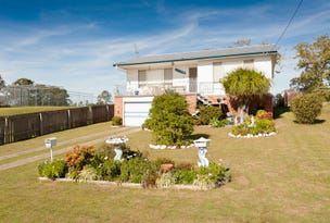 18 Appletree Street, Wingham, NSW 2429