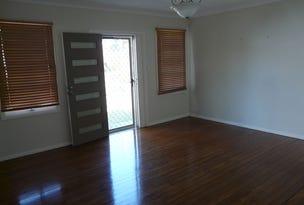 11 High Street, Hallidays Point, NSW 2430