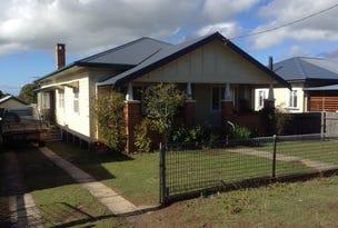 51 SEA STREET, West Kempsey, NSW 2440