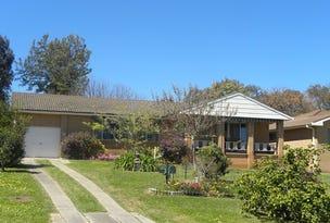 31 HANNA STREET, Cowra, NSW 2794