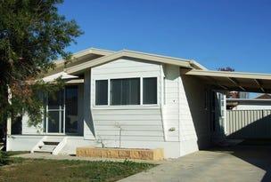 9 Langtree Avenue, Wangaratta, Vic 3677