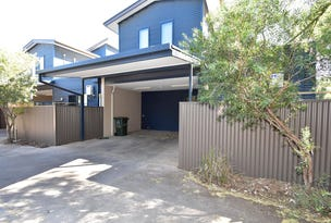 4/2 Giles Street, East Side, NT 0870