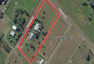 17 Coleshill Dr, Alligator Creek, Qld 4740