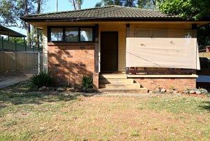10 Tairora Street, Whalan, NSW 2770