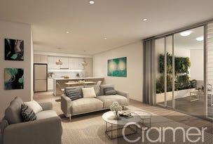 2 Bed/1 - 5 McGill Street, Lewisham, NSW 2049