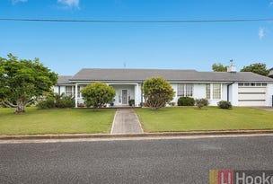 16 John Lockrey Street, East Kempsey, NSW 2440
