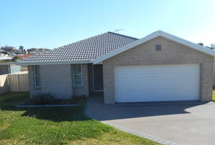 17 Laurie Drive, Raworth, NSW 2321
