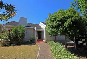 9 McFarlane Avenue, Port Lincoln, SA 5606
