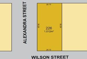 Lot 226, 226 Wilson Street, Kununoppin, WA 6489