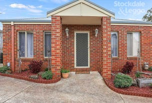 2/17 Granby Crescent, Highton, Vic 3216
