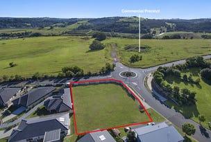 Lot 496, 0 Unara Parkway, Cumbalum, NSW 2478