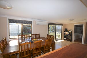 68 Canterbury Street, Casino, NSW 2470