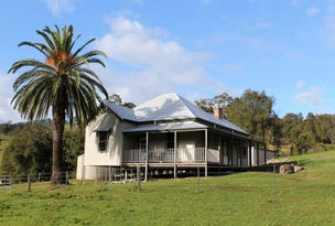 Lot A Mograni Creek Road, Gloucester, NSW 2422
