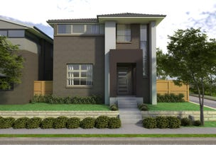 Lot 13 Thorogood Boulevard (140-162 Hezlett Road), Kellyville, NSW 2155