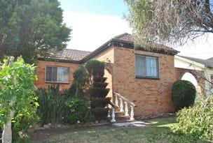 73  Hood St, Yagoona, NSW 2199