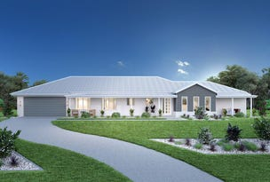 Lot 7 Greenview Road, Wondai, Qld 4606