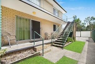 3/17 Honeysuckle Street, Tweed Heads, NSW 2485