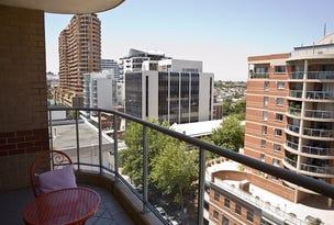 8 Spring Street, Bondi Junction, NSW 2022