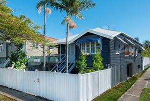 70 Sydney Street, New Farm, Qld 4005