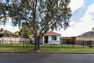 2 Nurragi St, Villawood, NSW 2163