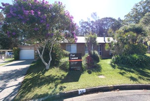 14 Tern Close, Lakewood, NSW 2443