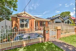 1/11 Third Street, Adamstown, NSW 2289