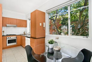 5/1B Armstrong Street, Willoughby, NSW 2068