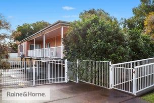 22 Kingsley Avenue, Woy Woy, NSW 2256