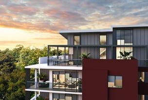 G05/6-8 Cowan Road, Mount Colah, NSW 2079