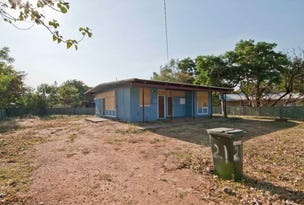 21 Weaber Plain Road, Kununurra, WA 6743