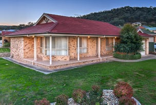 3 Clem Drive, Glenroy, NSW 2640