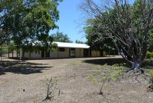 60 Pine Close, Mareeba, Qld 4880