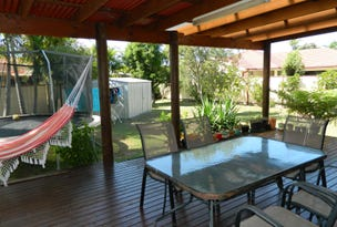 25 Woodward Place, Tuncurry, NSW 2428