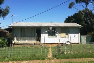 14 Wentworth Avenue, Singleton, NSW 2330