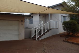 8 Diarama Close, Araluen, NT 0870