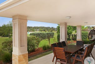 28 Peppertree Drive, Pokolbin, NSW 2320
