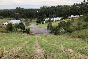 12 Barrington Crescent, Tallwoods Village, NSW 2430