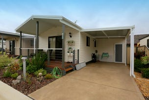 34/713 Hume Highway, Bass Hill, NSW 2197