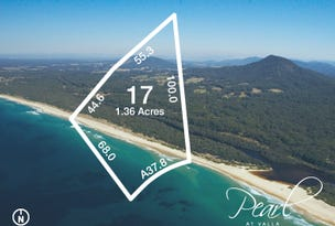Lot 17, Pearl Circuit, Valla, NSW 2448