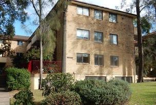 19/18-22 Inkerman Street, Granville, NSW 2142
