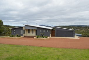 62 (Lot 13) Springdale Heights, Hay, WA 6333