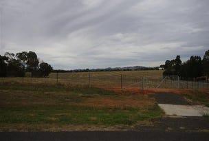 Lot 1 Cowra Road, Cowra, NSW 2794