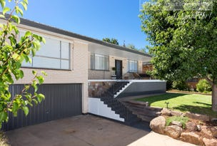 24 White Avenue, Kooringal, NSW 2650